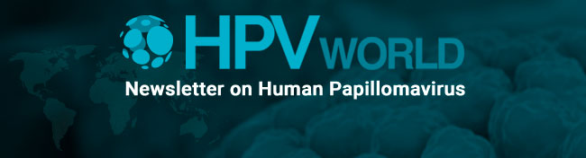 HPV WORLD